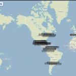 RT @LoQueSigue_: Todo el mundo exige #EPNBringThemBack, el mundo observa. Vivos los queremos http://t.co/pOH8WiIxc2