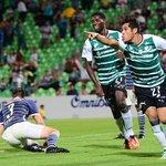 Santos humilla y elimina a Chivas en Copa MX http://t.co/PHaeT8Msv6 http://t.co/qu7KvwK468