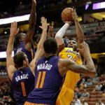 Kobe gonna Kobe RT @LakersSpin: Wide open https://t.co/48o41OnzqZ
