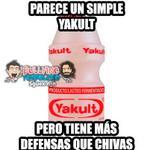 Pobres Chivas... http://t.co/dLO74SgTeI