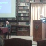 RT @MarceloPalma_a: Abel Albino de @CONINmendoza Miembro de la Academia de Medicina #mendoza @RedPerezMza @PoloTICMendoza #tic #civitas http://t.co/8uOFxH52Wo