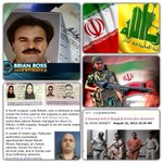 #Iran the first organized government to support and fund terrorism! How can we differ them from #ISIS? #Hezbollah http://t.co/VXCTe3gEHC