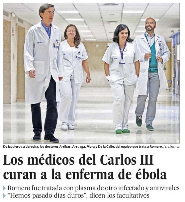 Son los héroes del día: José Ramón, Marta x 2 y Fernando  1) Enhorabuena y gracias 2) Gracias y enhorabuena http://t.co/i55hxd4t6Y