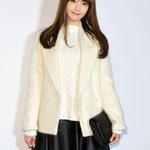 かわいぃーーーーーーー♡♡ RT @kor_celebrities: 少女時代ユナ、「theory」イベント(10/22) http://t.co/FTCMACXG8f