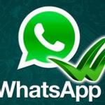 RT @24HorasTVN: Con esta app, no te podrán mentir en #WhatsApp si no te quieren contestar → http://t.co/qNH5zxBmdg http://t.co/S49T3TrCc3