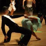 RT @SBerendakov: Танцы 22 октября (среда) в группах. 22 октября (среда) в группах в 18.00 - рум... http://t.co/nzSvoM2vih http://t.co/o3MloZluIE