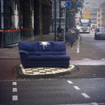 Is dit design of kan dit weg? #dtv #DDW14 #Eindhoven http://t.co/mWpzSpGwLm