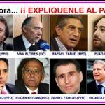 Hoy el LUCRO ES MAS FRIO Y EL COPAGO MENOS CRUJIENTE HONORABLES Expliquenle al País #NoMasLucro @Chileokulto http://t.co/HPPYR30CEW