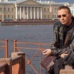 RT @RT_russian: Иван Охлобыстин о вирусе Эбола простыми словами http://t.co/vgmuuRaGFe http://t.co/ZS7RT6NWBf