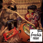RT @greatwesternarc: #Halloween themed #FreebieFriday today with a #TrickorTreat Hamper from @rupertssweets up for grabs! RT to win! http://t.co/b6k3Fb8nbc