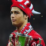 RT @TheMataAssist: Tear Liverpool for us just one more time Ronaldo???? #MUFC http://t.co/U5yWA3LUL0