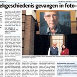 """""""We wilden de ziel van Schiedam vangen"""". Heart2ART Schiedam in het Nieuwe Stadsblad van vandaag. http://t.co/LvYXTslVoW"""