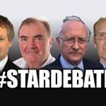 LIVE VIDEO 7.30PM: Watch South Yorks PCC 1hr debate on @SheffieldStar site tonight http://t.co/VGz5XjXYMf #stardebate http://t.co/fjTW5LFLHN
