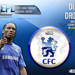 Can Drogba Still Do The Job For #CFC At Old Trafford?   http://t.co/E6oIHEqjhV   By @RamStamford   http://t.co/cPfOrgemtp