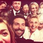 Selfie within a selfie... http://t.co/ZmbeFa1UrG