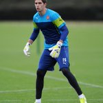 RT @Arsenal: .@Arsenals keepers are profiled while theres news on two potential transfers in Media Watch: http://t.co/cSbFYB7g9y http://t.co/tEMjd7r6hV