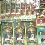 Modi rockets, Modi sparklers: what Patna cant get enough of http://t.co/Brq8xE4Vre http://t.co/8XJLqlJmlX