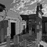 RT @bsperpassione: @dariofrance laspettiamo a #brescia #UNESCO #capitolium #cultura #teatroromano http://t.co/s76hUiHT32