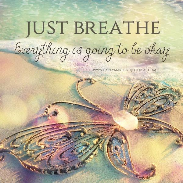 Just Breathe http://t.co/ORxOaudtjv
