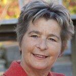 "Marie-Guite Dufay, présidente CR #Franchecomté : ""je soutiens @MartineAubry"" http://t.co/dhcUKjvP1B http://t.co/AGoMrYafuY"
