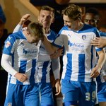 Morning all! How are we feeling after another #ColU win last night? http://t.co/IbSGkImo3p