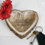 #WinWednesday #giveaway time! RT&Follow to #win our Carved Wooden Heart Dish http://t.co/QuLXiXOrm4 http://t.co/4aaEYfJyAM