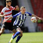 Happy Birthday to @clavery13 who is celebrating turn 22 today! #swfc http://t.co/l2bKc7n6as
