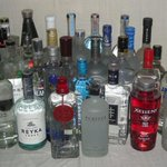 RT @Mir24TV: Госдума запретит называть раствор гидролизного спирта водкой http://t.co/sZ67cGqPW2 #мир24 #trueводка http://t.co/JMDazRkskl