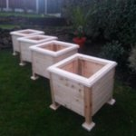 Orders being taken on Planters add us on FB on Re-sit recycled garden furniture to see what we do.#sheffieldissuper http://t.co/AMBBpwKDFD