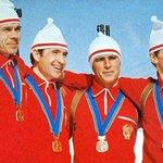 Ушел из жизни олимпийский чемпион по биатлону 1972 года Ринат Сафин. Наши соболезнования: http://t.co/myGlrEXZxr http://t.co/z2FTVZhPtF