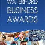 RT @wlrfmwaterford: There are categories for all businesses in the #WaterfordBusinessAwards @waterfordcc http://t.co/Vu9Gy7sv18 http://t.co/uqVuAsRVYT