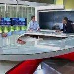 RT @24HorasTVN: Fin al lucro: el debate que viene luego de la aprobación en la Cámara de Diputados → http://t.co/xhYVvAgGnE http://t.co/ro8rAOhDW1