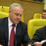 RT @ulnovosti: Зять председателя Ульяновского облизбиркома Юрия Андриенко оказался мошенником http://t.co/05L0BzfZPG http://t.co/MHO0itlVVd