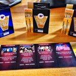 RT @yktkvn: РТ! Билеты на финал 8 ноября в продаже! Кассы: КЦ СВФУ 496679 К/Т Центральный 421074 Успевай взять хорошие места;) http://t.co/LOGPBIzoqS