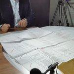RT @AlgLaure: O. De la Chevasnerie #Sygmatel: quelle utilisation du référentiel régional #RSE? @paysdelaloire @audencia http://t.co/vPYoHz6I5b