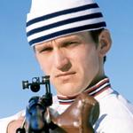Умер четырёхкратный чемпион мира, заслуженный мастер спорта СССР, олимпийский чемпион, легенда биатлона — Ринат Сафин http://t.co/5fDiL5EkRr