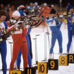 RT @sport_ntvru: Скончался олимпийский чемпион по биатлону из России http://t.co/sz9UGT7pWA http://t.co/nHiHfyIRgf