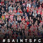 NEWS: #SaintsFC fans asked to familiarise themselves with sale process for Category A games – http://t.co/ErcXiOfS7H http://t.co/KJ5R4YiRhQ
