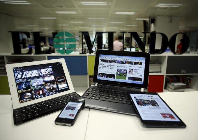 Y en una semana arranca el @M_Investigacion de @EscuelaUE http://t.co/eXAFE2g4WO  Últimas plazas y becas #periodismo http://t.co/37xj43FaBq