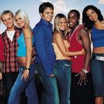 """""""@LassBible: S Club 7 have officially announced that they are reuniting!!! #SClub7 http://t.co/pqGzs1P1t4"""" @Hicko_ you buzzing?"""