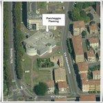 #parcheggio Fleming Via Abbeveratoia, 5min a piedi dall'ingresso lat #OspedaleMaggiore #Parma http://t.co/guscuB9ib8 http://t.co/9A6ZsTZoDI