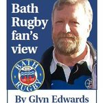 This weeks @bathrugby fans view reflects on Glasgow gloom and a vital Toulouse test http://t.co/T8kBraM0Pk http://t.co/ZJZiwXBoWv