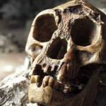RT @24HorasTVN: El hallazgo que cambió la historia de la humanidad → http://t.co/kCuap9RvM1 Informe #BBCMundo http://t.co/vizFCrRWsh