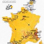 RT @BiciGoga: El mapa del #TDF2015 https://t.co/Rhdz5B6d7N