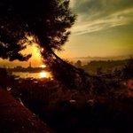 RT @unliammedd: Poche giornate di sole ma buone @trovalalanterna #trovalalanterna http://t.co/6OvSKmIV7V