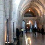 RT @BFMTV: Fusillade à Ottawa: @globeandmail publie une vidéo daffrontements dans le parlement canadien http://t.co/NdmVYQEKCp http://t.co/RPxJDICFWp