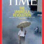 RT @hkdemonow: RT @tomgrundy: The meme has legs 習近平撐起雨傘 ... (註:網民創作) @TIME http://t.co/H7eDWJjwjk #UmbrellaRevolution #HongKong http://t.co/CHsowUHrAR