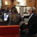 RT @Heffernan2014: On @radio650am now in #framingham, tune in! #matreas #mapoli http://t.co/8KVuGu5uXy