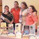 Gob @yelitzePSUV_ participó en seminario de la colección Bicentenaria en #Monagas http://t.co/5FefVApP7D http://t.co/2rtZTGFg95 #Maturin