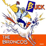 RT @Chargers: ⚡ ⚡ ⚡ MT @Bobby_Rubio: BUCK THE BRONCOS! ChargersNation WE CAN DO THIS! #BEATtheBRONCOS #SDvsDEN #Chargers http://t.co/dXZaEZZPRH